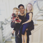 tarek-christina-el-moussa-kids-4