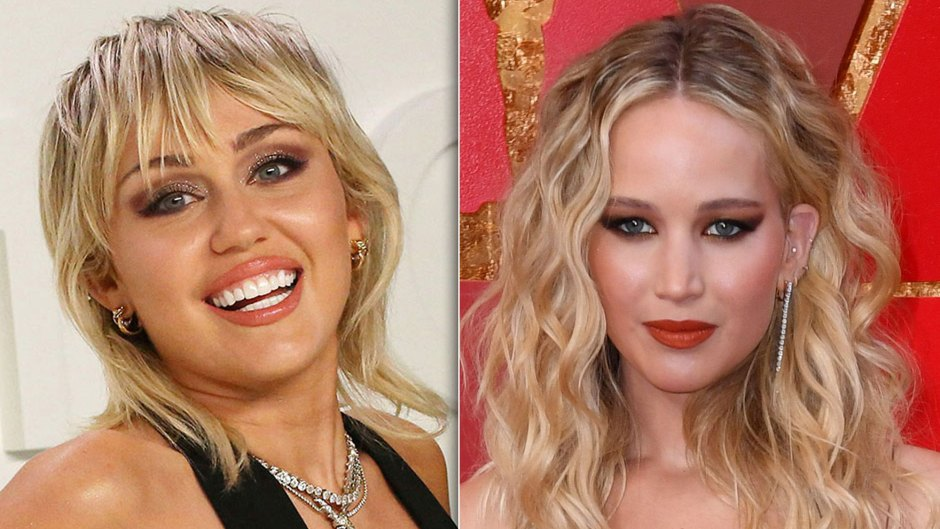 Taking the Edge Off! Celebrities Who Confessed to Being High at Awards Shows