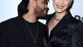 bella-hadid-weeknd-the-weeknd1