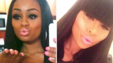 blac-chyna-plastic-surgery-after