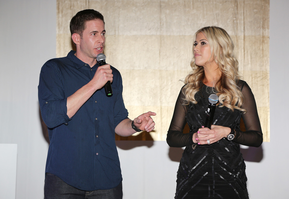 9540a30ec5d6b  Flip or Flop  Divorce Reason  Find Out What Went Wrong for Christina and Tarek  El Moussa