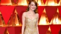 emma-stone-oscars-2017-best-actress