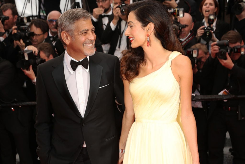 george-amal-clooney-pregnant-twins
