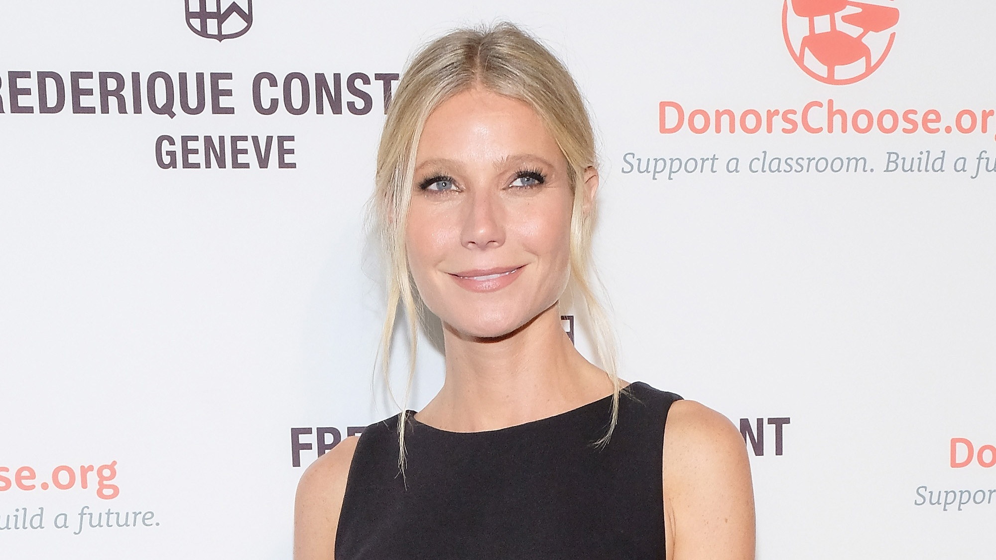 "Actress Gwyneth Paltrow has reportedly been sued for an alleged hit-and-run accident that took place in Utah during a ski trip a few years ago. However, the Marvel star claims the man's allegations are ""completely without merit"" in a statement she released to E! News on January 29. The plaintiff in the lawsuit, Terry Sanderson, 46, is accusing Paltrow, 46, of crashing into him at the Deer Valley Resort back in February 2016. He claims the Iron Man actress was skiing ""out of control"" before they collided at a high impact. The complaint alleges that she knocked him ""down hard, knocking him out, and causing a brain surgery, four broken ribs and other injuries."" Skiers are required to ""immediately stop at the scene of such collision and render to any person injured in such collision reasonable assistance,"" according to the Skier Responsibility Code. One of the rules is that anyone involved in an accident ""shall give their name and address to an employee of the ski area operator,"" however Sanderson claims that Paltrow didn't comply with the ordinance. ""Paltrow got up, turned and skied away, leaving Sanderson stunned, lying in the snow, seriously injured,"" the doctor, who was 44 at the time of the collision, said. A witness also claimed to see the same thing. On top of that, the complaint notes how the Deer Valley instructor who taught the actress how to ski ""filled out and signed an incident report falsely stating that Gwyneth Paltrow did not cause the crash even though [the ski instructor] did not see the crash."" Sanderson and his lawyer will reportedly be seeking reparations and claim the value of the damage is ""more than $3,100,000."" On the other hand, Paltrow fired back and claims that ""this lawsuit is completely without merit,"" she told E! News in a statement. ""We expect to be vindicated."""