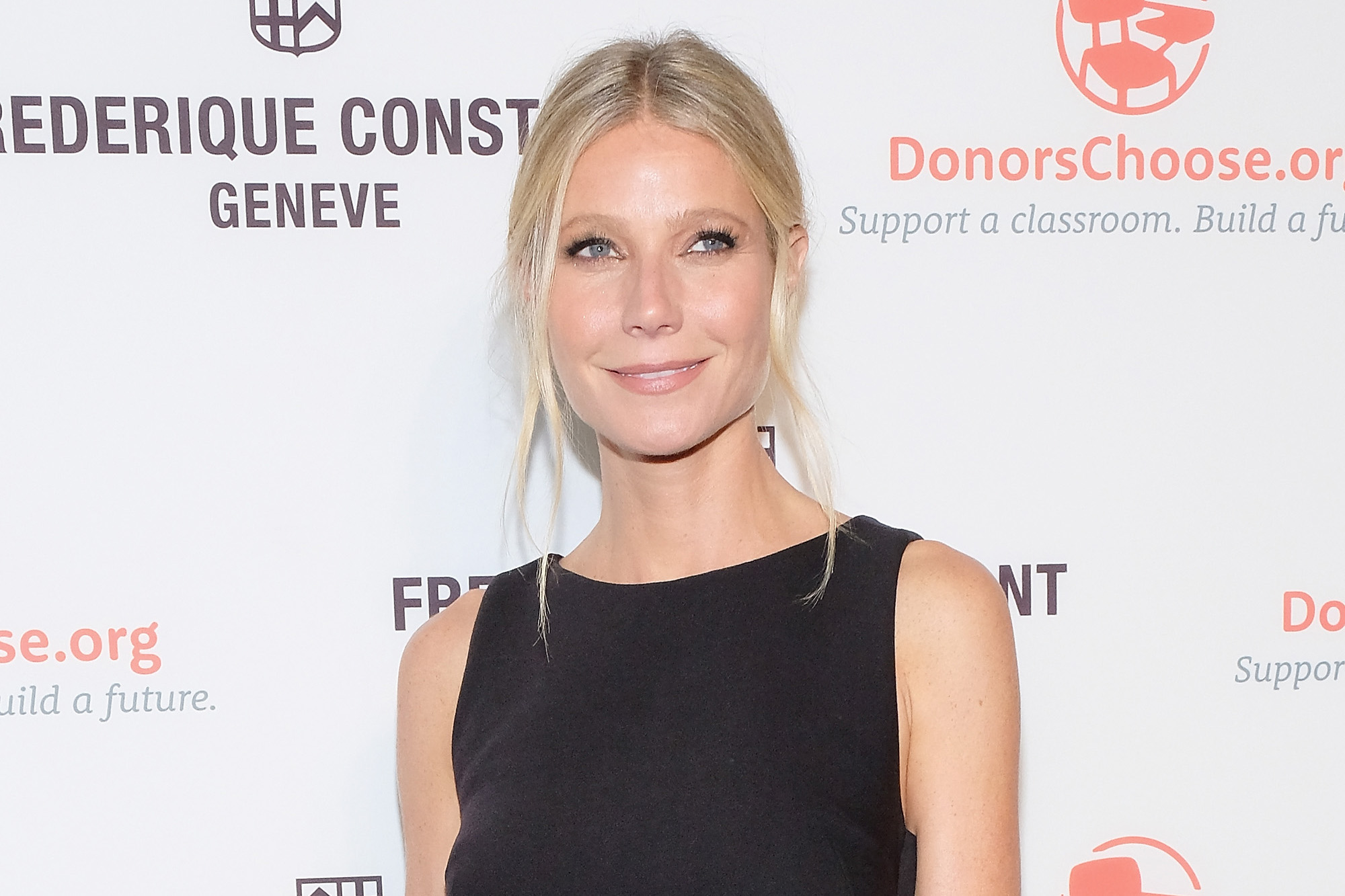 """Actress Gwyneth Paltrow has reportedly been sued for an alleged hit-and-run accident that took place in Utah during a ski trip a few years ago. However, the Marvel star claims the man's allegations are """"completely without merit"""" in a statement she released to E! News on January 29. The plaintiff in the lawsuit, Terry Sanderson, 46, is accusing Paltrow, 46, of crashing into him at the Deer Valley Resort back in February 2016.He claims the Iron Man actress was skiing """"out of control"""" before they collided at a high impact. The complaint alleges that she knocked him """"down hard, knocking him out, and causing a brain surgery, four broken ribs and other injuries."""" Skiers are required to """"immediately stop at the scene of such collision and render to any person injured in such collision reasonable assistance,"""" according to the Skier Responsibility Code. One of the rules is that anyone involved in an accident """"shall give their name and address to an employee of the ski area operator,"""" however Sanderson claims that Paltrow didn't comply with the ordinance. """"Paltrow got up, turned and skied away, leaving Sanderson stunned, lying in the snow, seriously injured,"""" the doctor, who was 44 at the time of the collision, said. A witness also claimed to see the same thing. On top of that, the complaint notes how theDeer Valley instructor who taught the actress how to ski""""filled out and signed an incident report falsely stating that Gwyneth Paltrow did not cause the crash even though [the ski instructor] did not see the crash."""" Sanderson and his lawyer will reportedly be seeking reparations and claim the value of the damage is """"more than $3,100,000."""" On the other hand, Paltrow fired back and claims that""""this lawsuit is completely without merit,"""" she told E! News in a statement. """"We expect to be vindicated."""""""