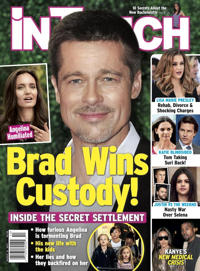 itw cover 2/22