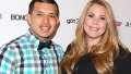 javi-marroquin-kailyn-lowry-back-together