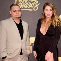 kailyn-lowry-dating-jo
