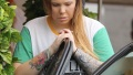kailyn-lowry-dating-toby