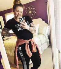 kailyn-lowry-pregnant-1