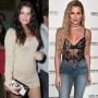 khloe-kardashian-weight-loss