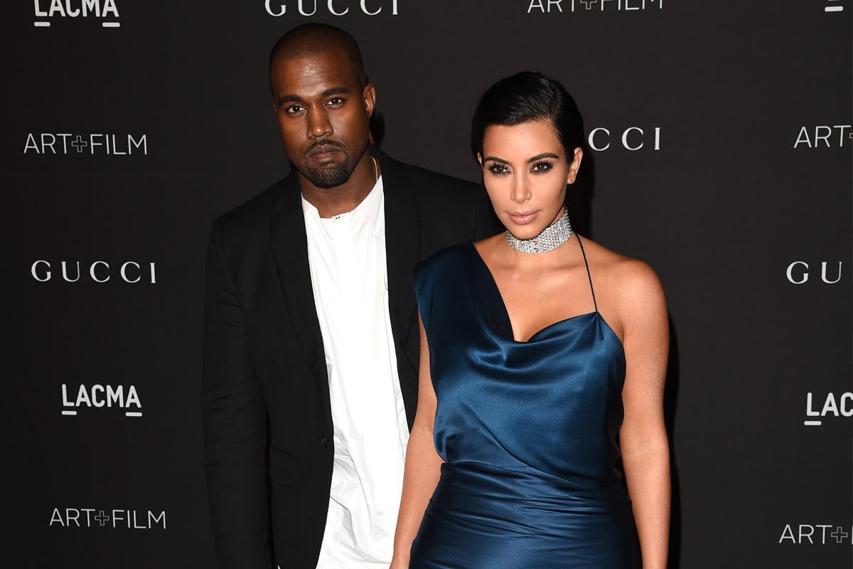 kim-kardashian-kanye-west-11