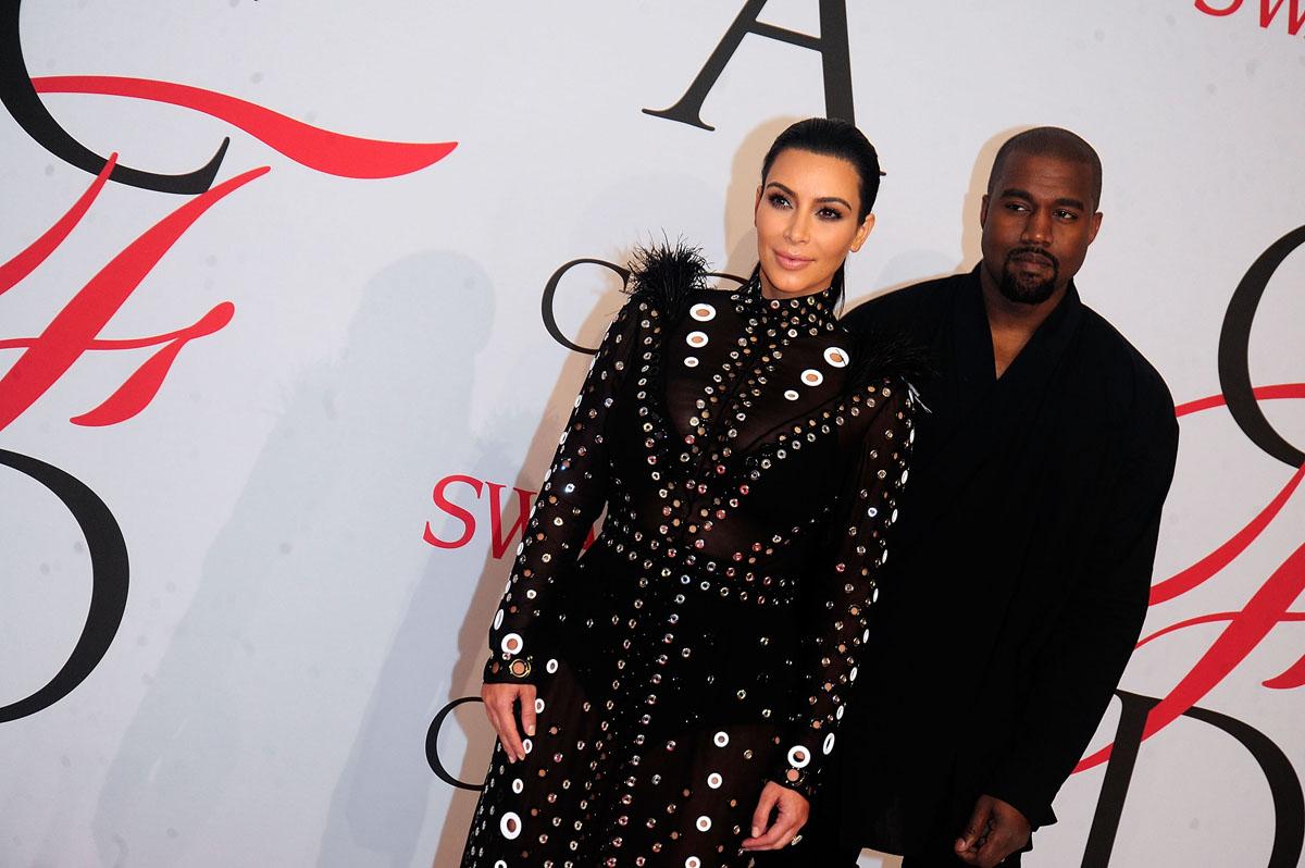 kim-kardashian-kanye-west-7