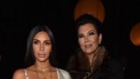 kris-jenner-kim-kardashian-paris-robbery