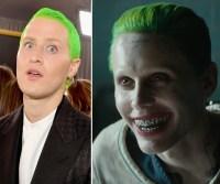 mike-posner-joker
