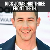 nick-jonas-facial-flaws-unsee