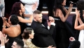 oscars-2017-highlights-8