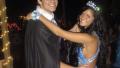 raven-gates-the-bachelor-prom-instasgram