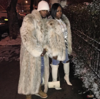 remy-ma-papoose-2