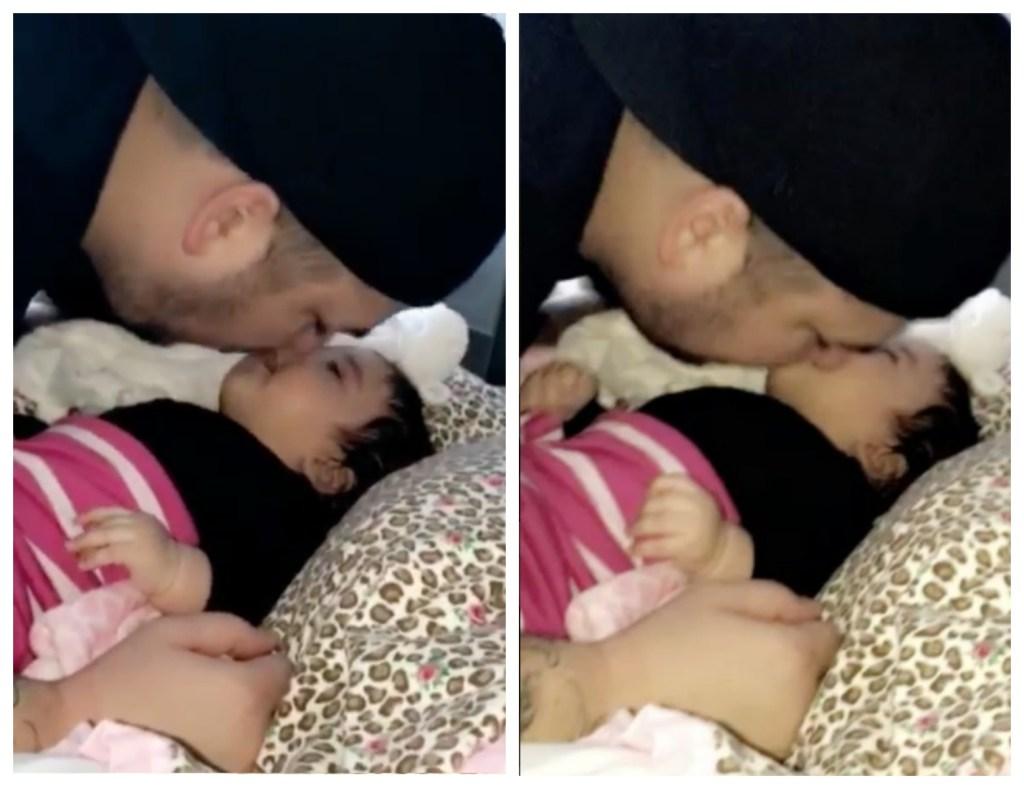 rob-kardashian-dream-kissing