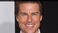 tom-cruise-facial-flaws