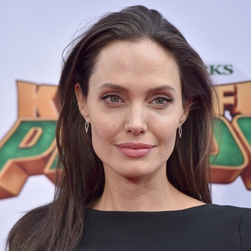 angelina-jolie-bisexual-getty