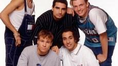 backstreet-boys-social-media