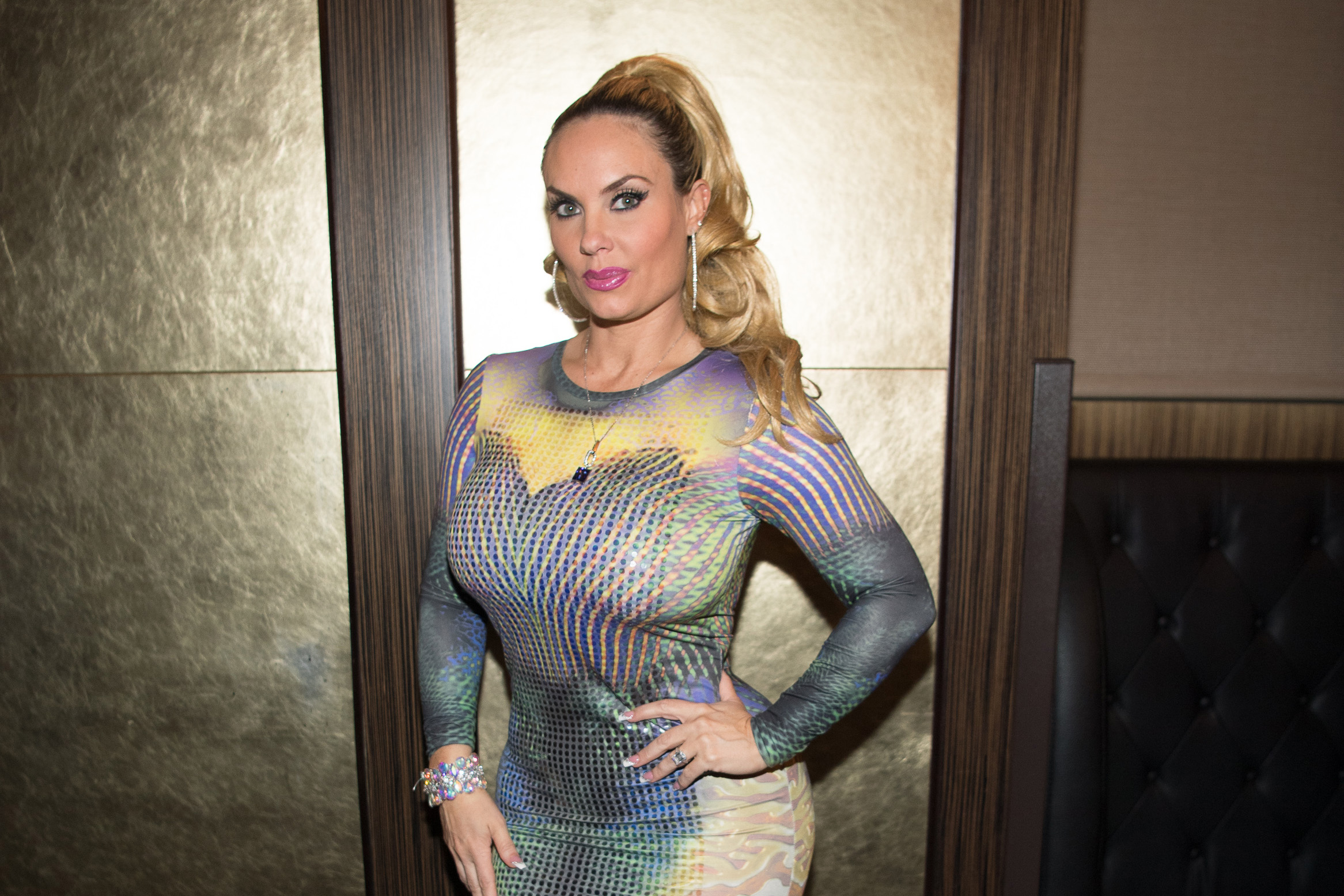 Snapchat Coco Austin naked (18 foto and video), Ass, Is a cute, Boobs, butt 2020