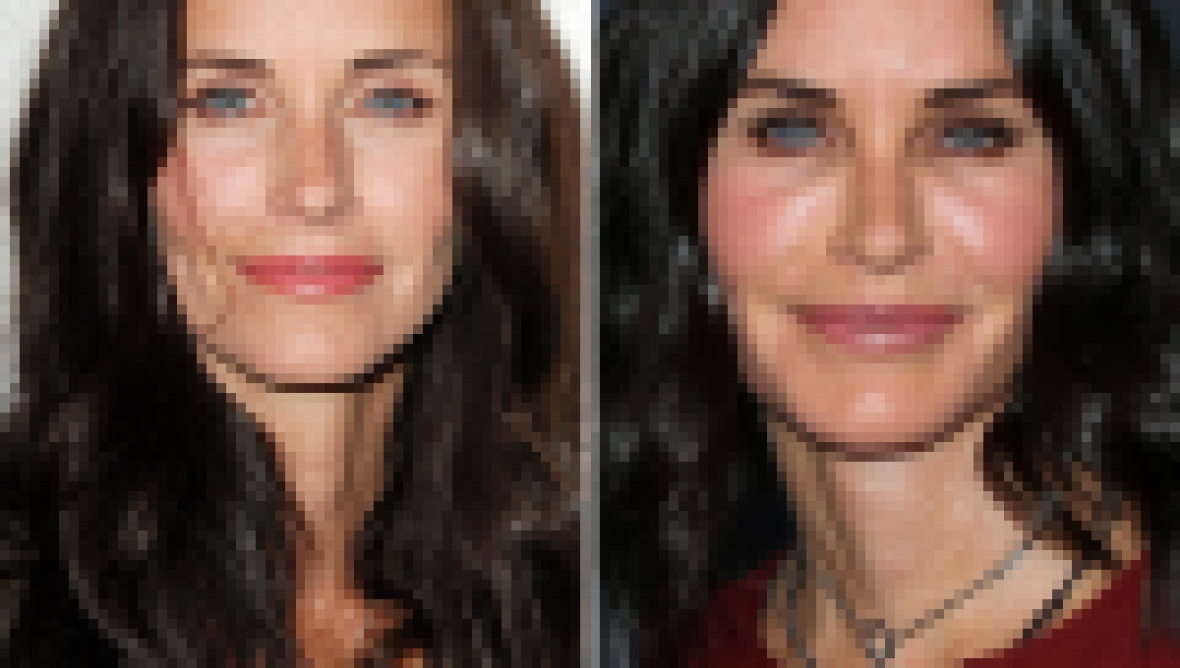 courteney-cox-plastic-surgery