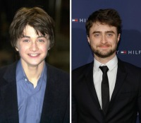 daniel-radcliffe-harry-potter-then-and-now
