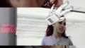 danielle-bregoli-cash-me-outside-music-video-21