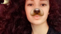 danielle-bregoli-cash-me-outside2