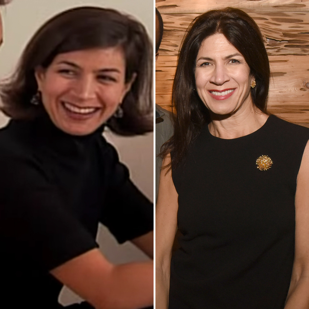 Trading Spaces Cast Where Are They Now