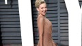 kate-hudson-custody
