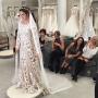 katie-maloney-tom-schwartz-wedding8