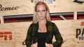 kendra-wilkinson-mom-marriage-boot-camp-reality-stars-family-edition