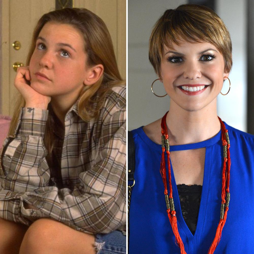 Anna Nagata,18. Sarah Palin Porn movies Lesley Boone,Flavia de Oliveira 2006-2008, 2010-2011