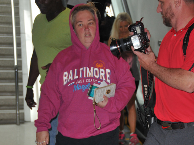 mama june splash