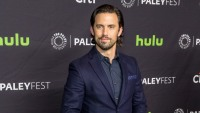 milo-ventimiglia-dating-girlfriend-this-is-us