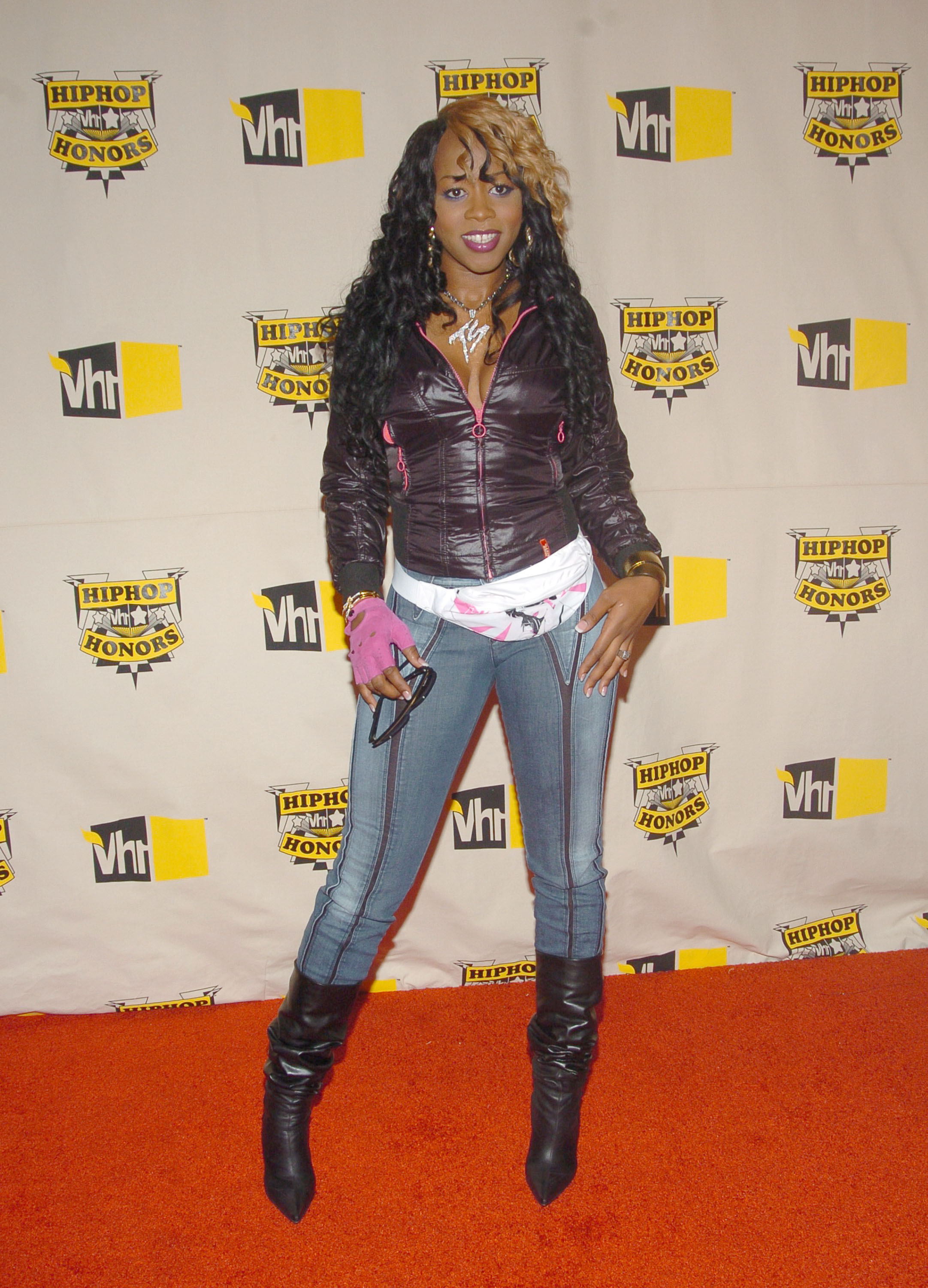 Is a cute Remy Ma nude (22 photo), Topless, Sideboobs, Selfie, see through 2006
