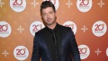 robin-thicke-paula-patton-son-restraining-order-abuse