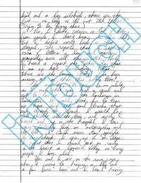 scott-peterson-letter