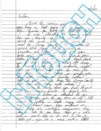 scott-peterson-letter1