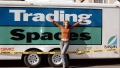 trading-spaces-coming-back