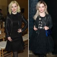abigail-breslin-hair-new-york-fashion-week