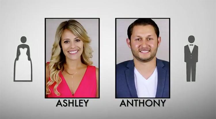 ashley and anthony mafs