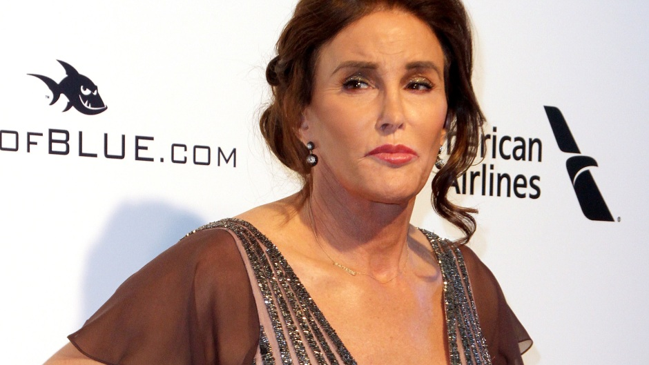 caitlyn-jenner-reassignment-surgery