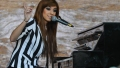 christina-grimmie-new-music