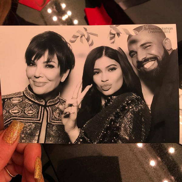 drake-and-kylie-jenner