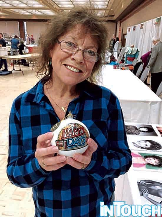 erin moran in touch